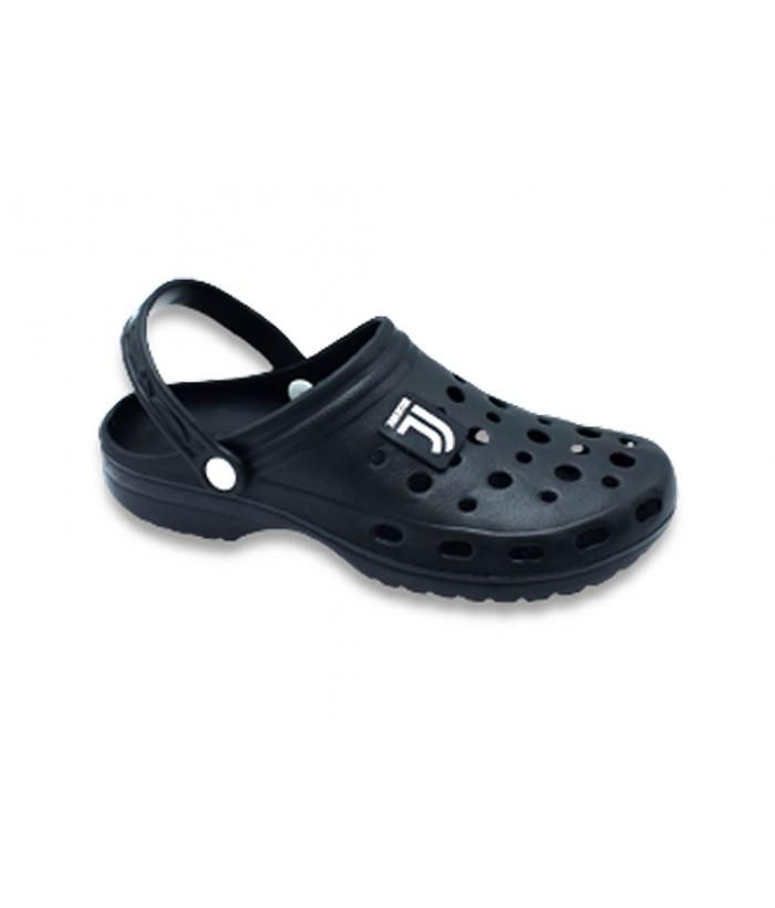 Crocs Juventus