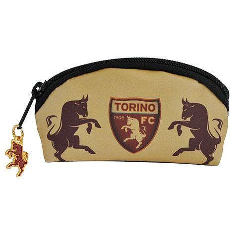 Portamonete Torino FC