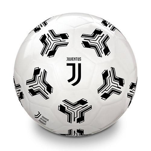 Pallone Plastica Juventus