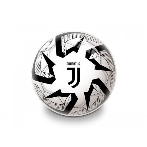 Mini Palla Gomma Juventus