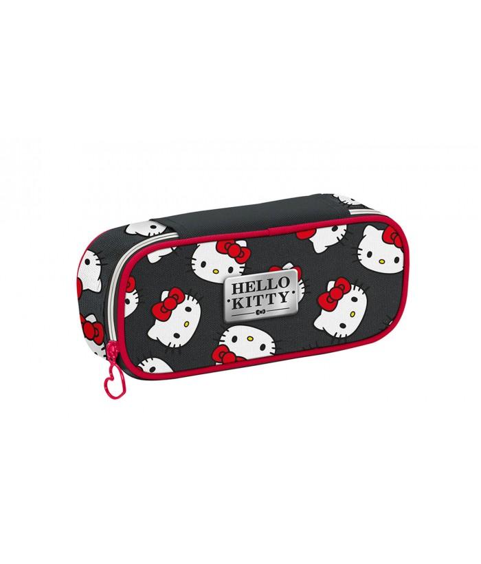 Portapenne Hello Kitty
