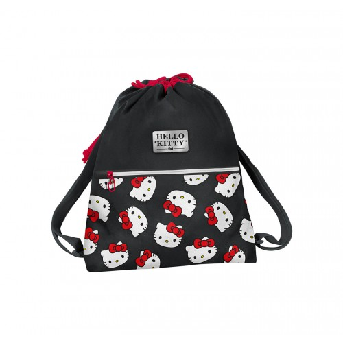 Gymsack Hello Kitty