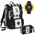 Schoolpack Juventus Seven