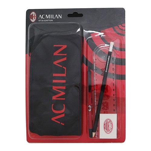 Kit Scrittura AC Milan