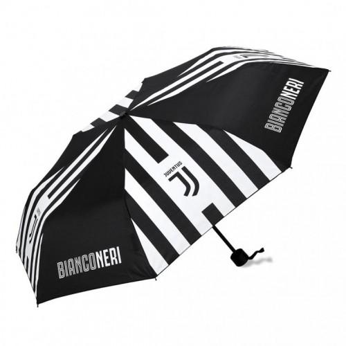 Ombrello Bianconeri Juventus