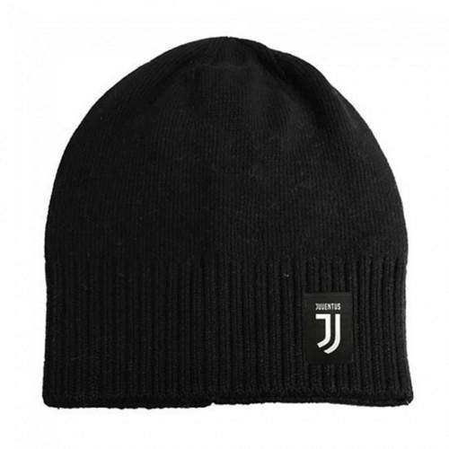 Cuffia Nera Juventus