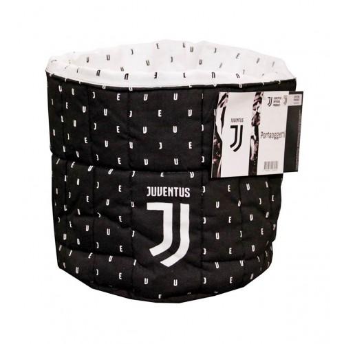 Portaoggetti Juventus