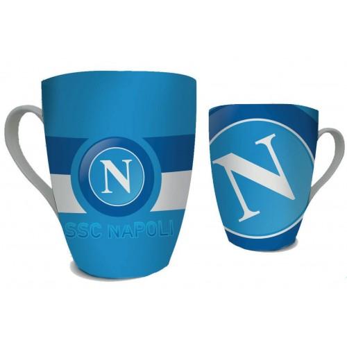 Tazza SSC Napoli