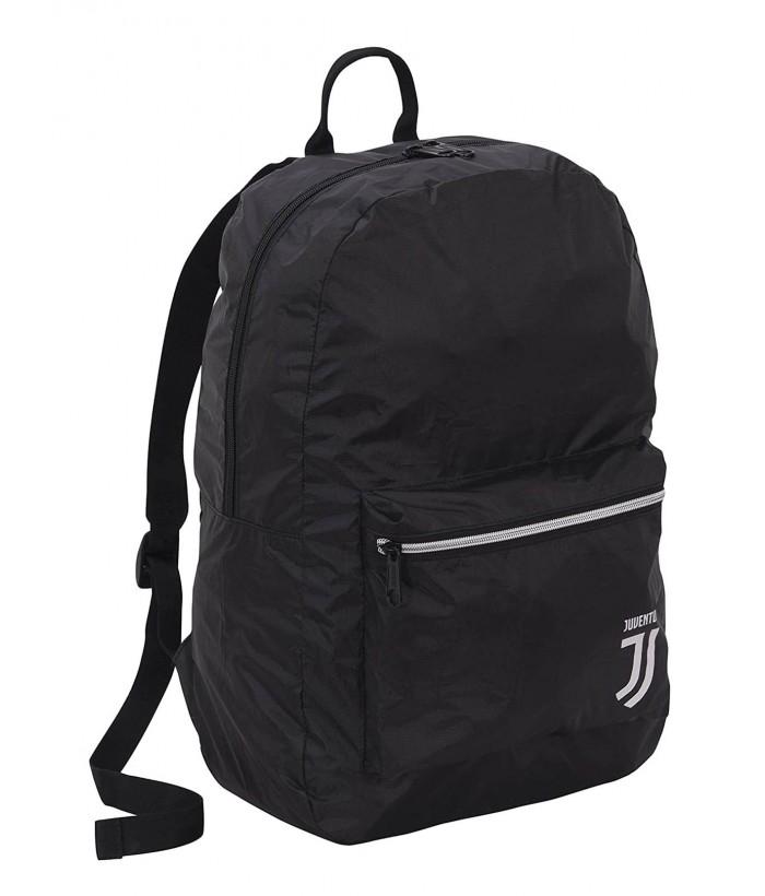 Zaino Richiudibile Get Ready Juventus