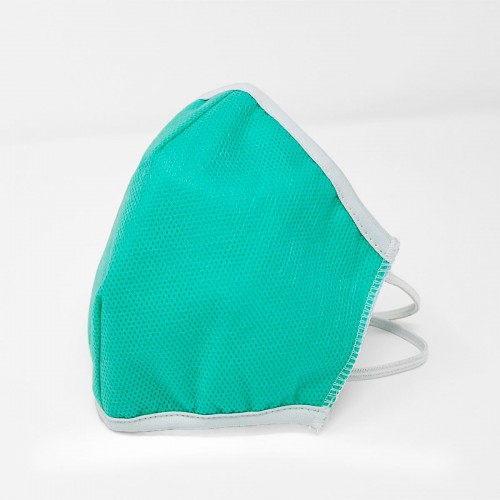 Mascherina Dispositivo Medico Lavabile