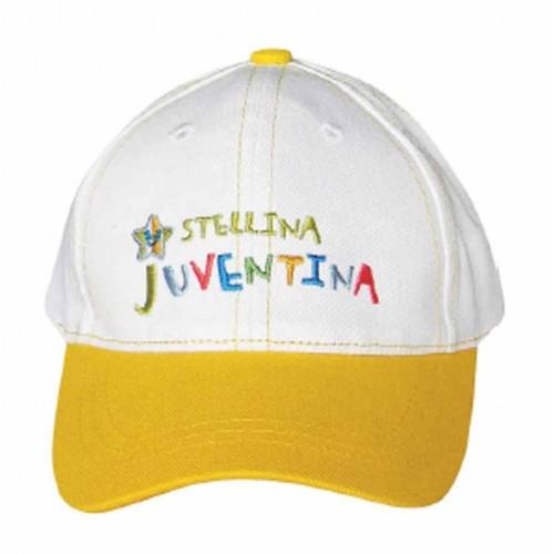 Cappellino Bimbo Juventus