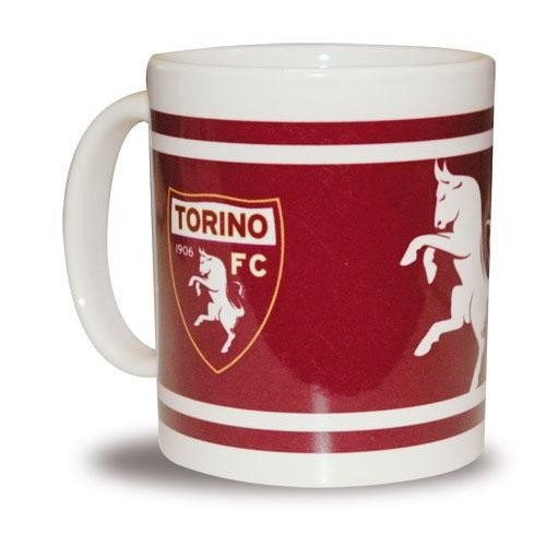 Tazza Mug Torino FC