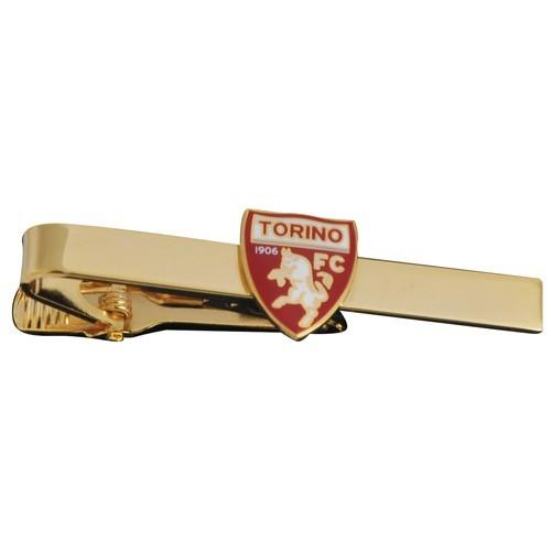 Ferma Cravatta Torino FC