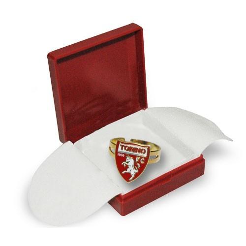 Anello Torino FC