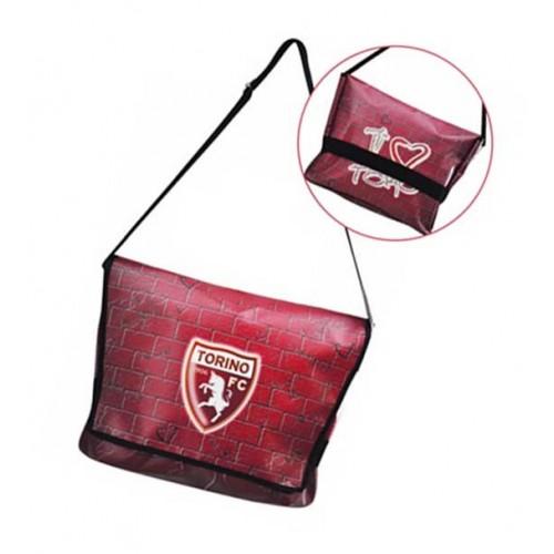 Tracolla Torino FC
