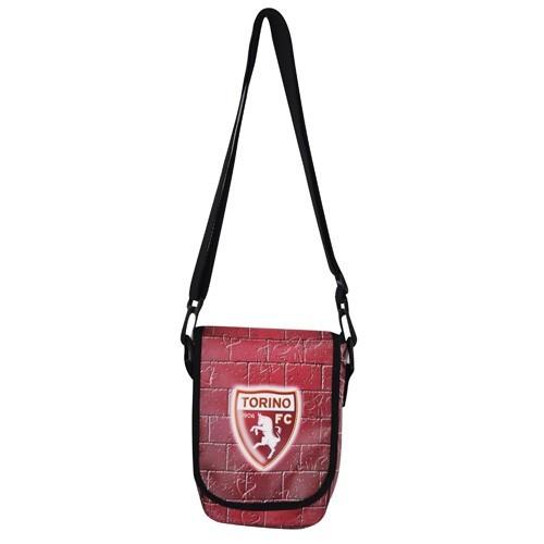 Bosello Torino FC