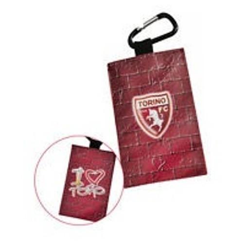 Portatutto Torino FC