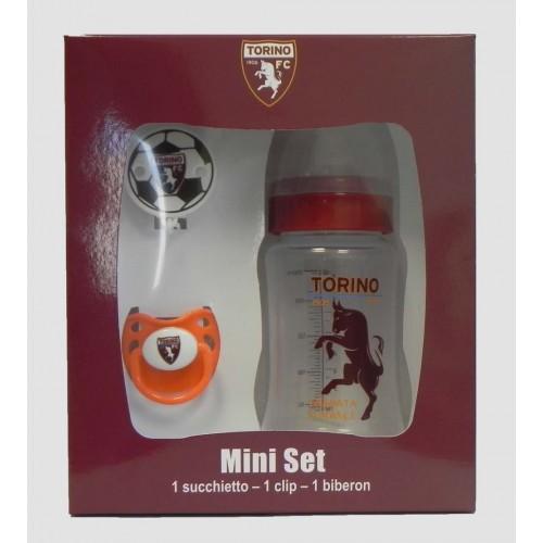 Miniset Torino FC