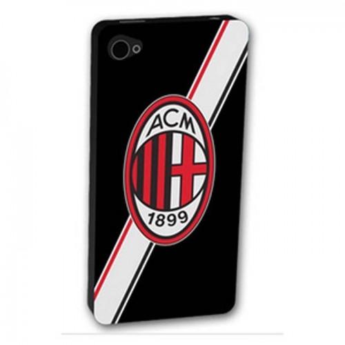 Cover I-Phone 5 Milan
