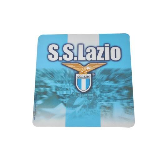 Mousepad Lazio