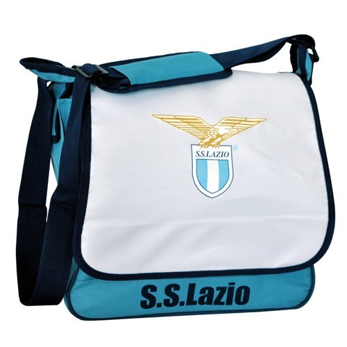 Tracolla Lazio