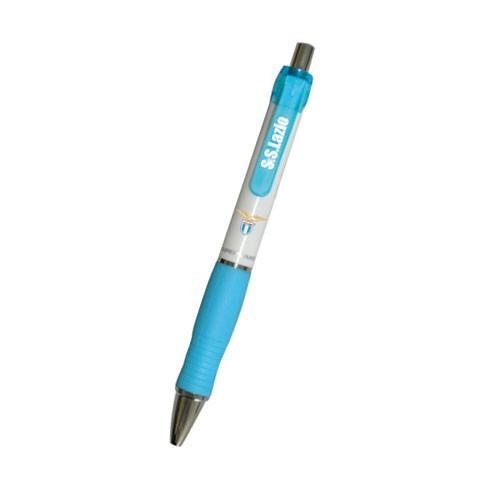 Penna Sfera Lazio