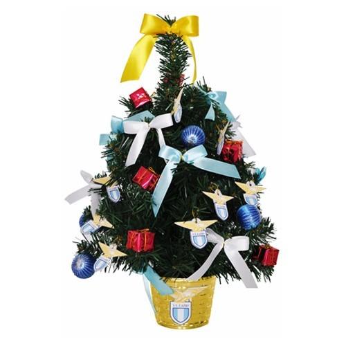Mini-Albero di Natale Lazio