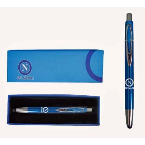 Penna Touch Napoli
