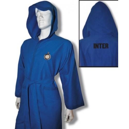 Accappatoio Bimbo Inter