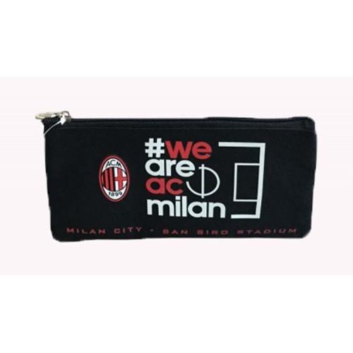 Portapenne Milan