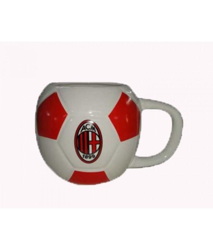 Tazza Pallone Milan