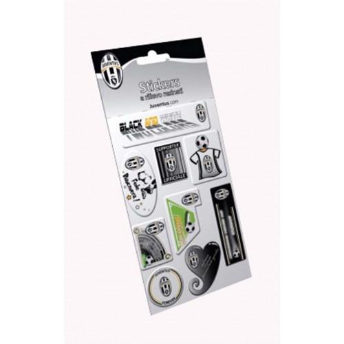 Adesivi Juventus
