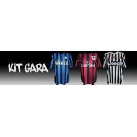 Kit Gara